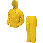 frogg toggs Youth Ultra-Lite2 Rain Suit