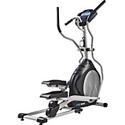 Fuel FE44 Elliptical
