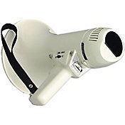 Gamecraft 300 Yard Mini Megaphone
