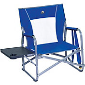 GCI Outdoor Slim Fold Event Chair