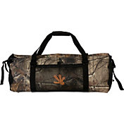geckobrands Waterproof Dry Bag Carry Duffel