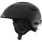 Giro Adult Edit Snow Helmet- Previous Year Model