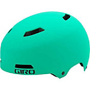 Giro Adult Quarter Bike Helmet