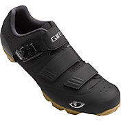 Giro Men's Privateer R Cycling Shoes