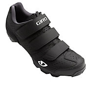 Giro Women's Reila R Cycling Shoes