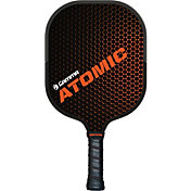 GAMMA Atomic Pickleball Paddle