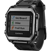 Garmin epix Worldwide Smartwatch