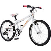 GT Girls' Lola 20' Mountain Bike