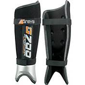 Grays Adult G700 Field Hockey Shin Guards