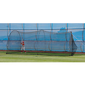Heater 22' PowerAlley Home Batting Cage