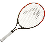 HEAD Radical Murray 25' Junior Tennis Racquet