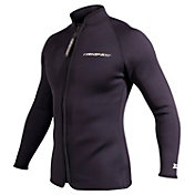 NEOSPORT Men's XSpan 3mm Paddle Jacket