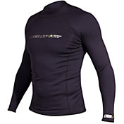 NEOSPORT Men's XSpan 1.5mm Long Sleeve Shirt
