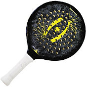 Harrow Ballistic Lite Platform Tennis Paddle