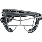 Harrow Women's X Vision Field Hockey/Lacrosse Goggles