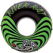 Intex River Rat River Tube