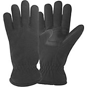 Igloos Men's Fleece Gloves