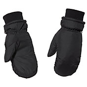 Jacob Ash Women's Insulated Mittens