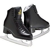 Jackson Ultima Men's Mystique Figure Skates