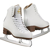 Jackson Ultima Women's Mystique Figure Skates