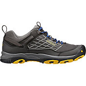 KEEN Men's Saltzman Hiking Shoes