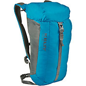 Kelty Basin 15L Backpack