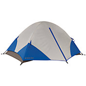 Kelty Tempest 2 Person Tent