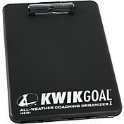 Kwik Goal All Weather Coaching Organizer I