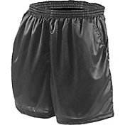Kwik Goal Premier Soccer Referee Shorts