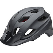Louis Garneau Adult Raid Bike Helmet
