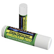 LimbSaver String Protectant Wax