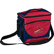 St. Louis Cardinals Lunch Box Cooler