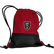 Real Salt Lake String Pack