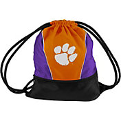 Clemson Tigers String Pack