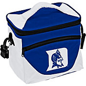 Duke Blue Devils Halftime Lunch Box Cooler