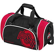 Ohio State Buckeyes Locker Duffel