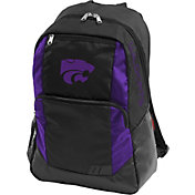 Kansas State Wildcats Closer Backpack