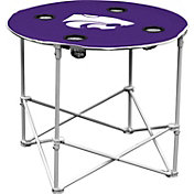 Kansas State Wildcats Round Table