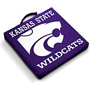 Kansas State Wildcats Stadium Seat Cushion