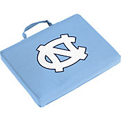 North Carolina Tar Heels Bleacher Cushion