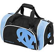 North Carolina Tar Heels Locker Duffel