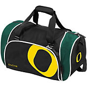 Oregon Ducks Locker Duffel