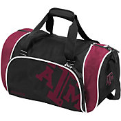 Texas A&M Aggies Locker Duffel