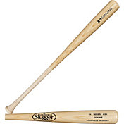 Louisville Slugger Series 3X Ash Bat