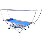 MAC Sports Hammock with Canopy