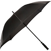 "Maxfli 58"" Golf Umbrella"