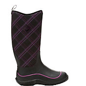 Muck Boots Women's Hale Winter Boots