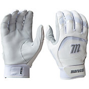 Marucci Youth Professional Batting Gloves