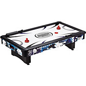 Mainstreet Classics 42'' Mini Air Hockey Table