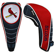 McArthur Sports St. Louis Cardinals Driver Headcover